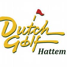 Dutch Golf Hattem