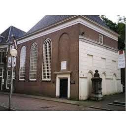 Evangelisch Lutherse Gemeente Zwolle