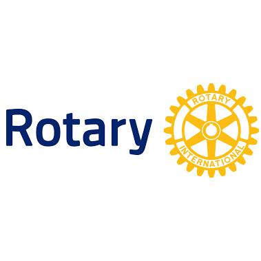 Rotary Hattem Heerde