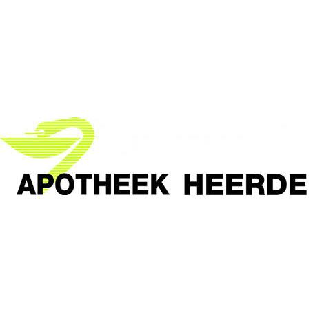 Apotheek Heerde